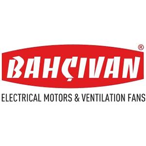 bahcivan-motor