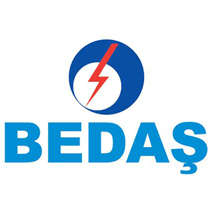 bedas-elektrik