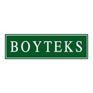 boyteks