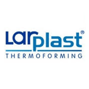 larplast-logo