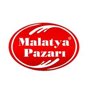malatya-pazari