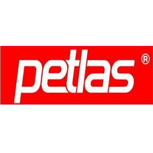 petlas