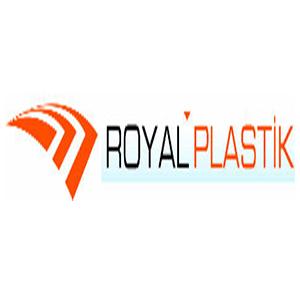 royal-plastik