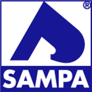 sampa-min