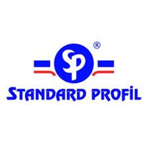 standart-profil-min