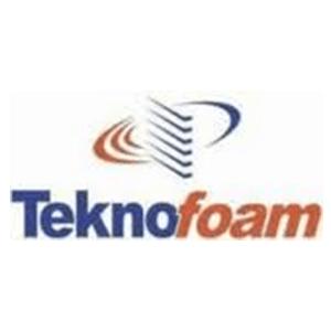 teknofoam