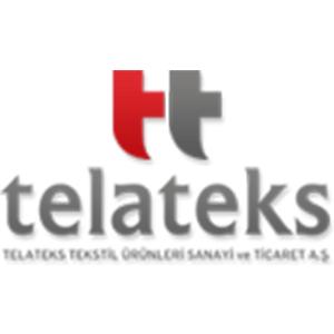 tela-teks