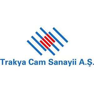 trakya-cam