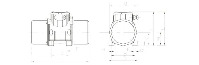 elektrikli-vibrator-cizim-750
