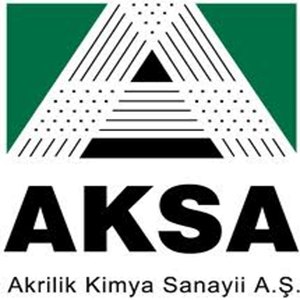 aksa-kimya-min